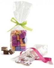 Picture for category Treat Bags