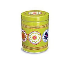 Picture of SUZANI CANISTER B