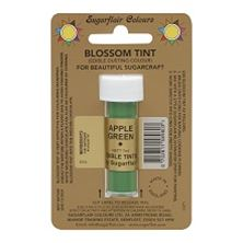 Picture of APPLE GREEN BLOSSOM TINT DUST