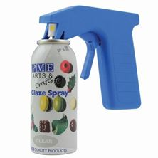 Picture of PME LUSTRE SPRAY GUN ADAPTOR