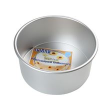Picture of ROUND CAKE PAN (305 X 102MM / 12 X 4)