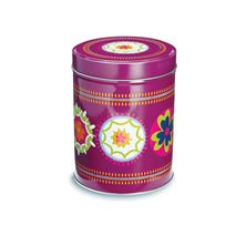 Picture of SuZANI CANISTER C