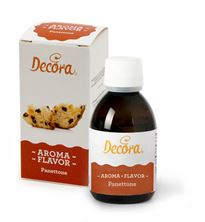 Picture of PANETTONE FLAVOUR ESSENCE AROMA 50 G