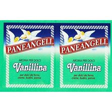 Picture of PANEANGELI VANILLINA 2 X 0.5G
