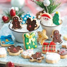 Picture for category CHRISTMAS SHOP